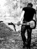 Alone Boy With Guitar Wallpapers Download