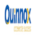 "Quinnox Freshers Off Campus Drive for ""Software Developer"" in Multiple Locations"