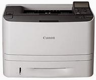 Canon imageCLASS LBP6680x Driver Download