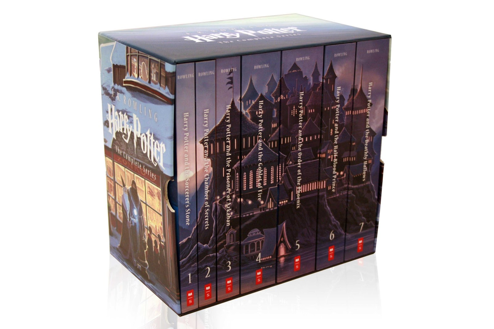 external image Harry+Potter+Box+Set+Back.jpg