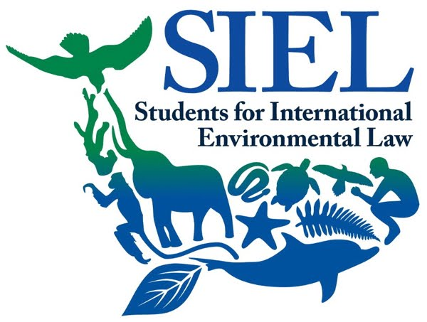 Students for International Environmental Law