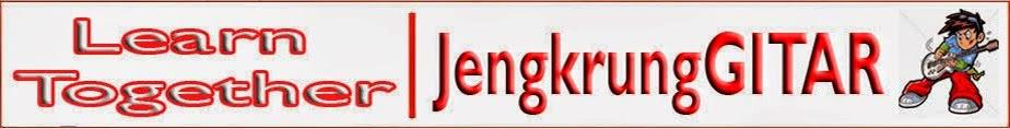 LES GITAR MURAH | KURSUS GITAR JAKARTA | LES GITAR JAKARTA SELATAN |  CILEDUG | ELEKTRIK | AKUSTIK