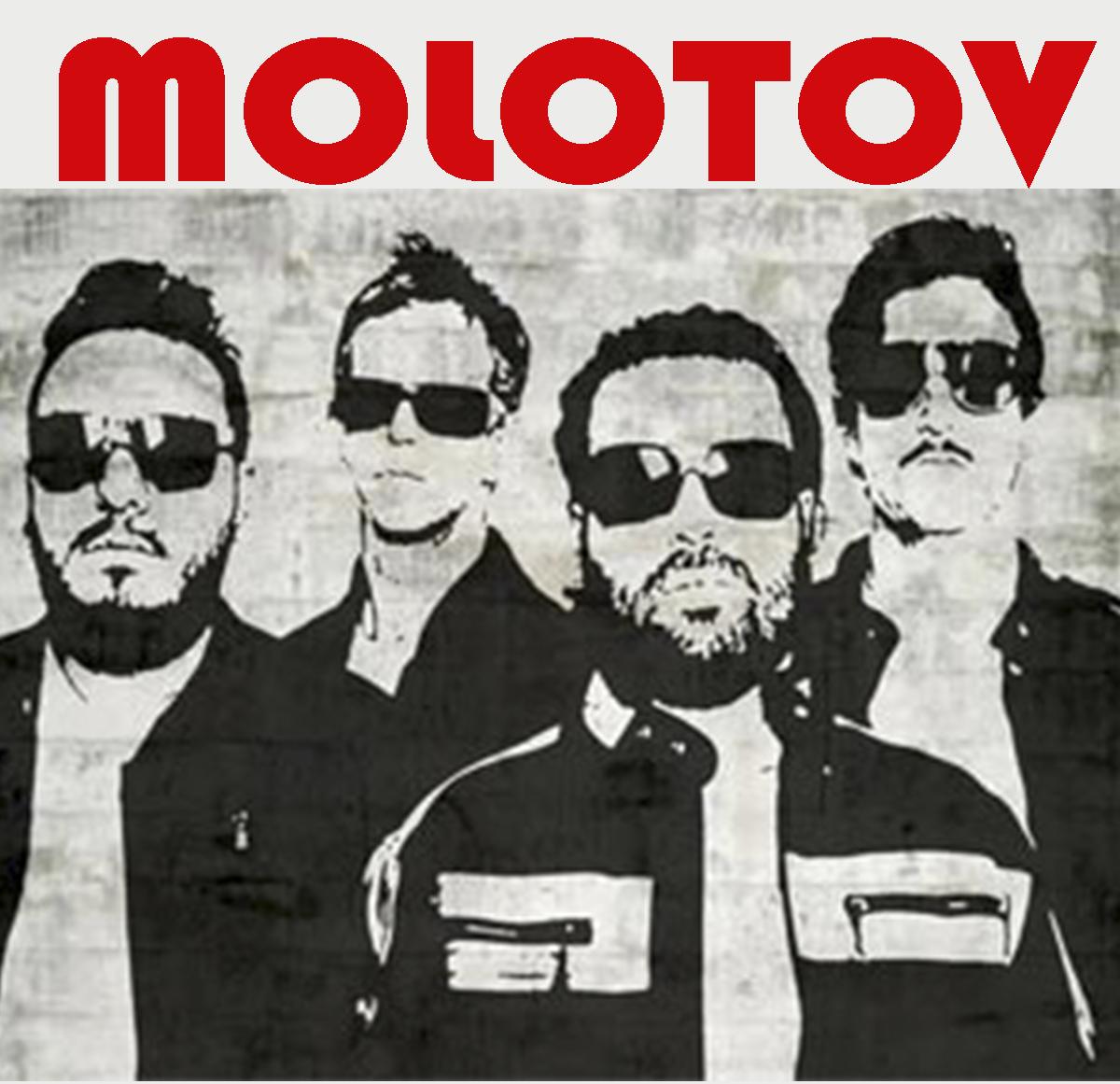 Molotov Net Worth