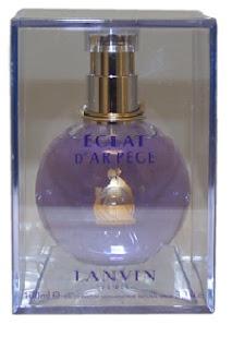 Eclat D'Arpege by Lanvin for Women