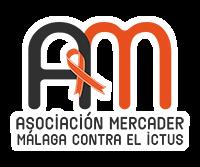 Colabora con Asociación Mercader