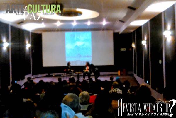 Cumbre-Mundial-de-Arte-y-Cultura-para-la-Paz-Crónica-Día-3
