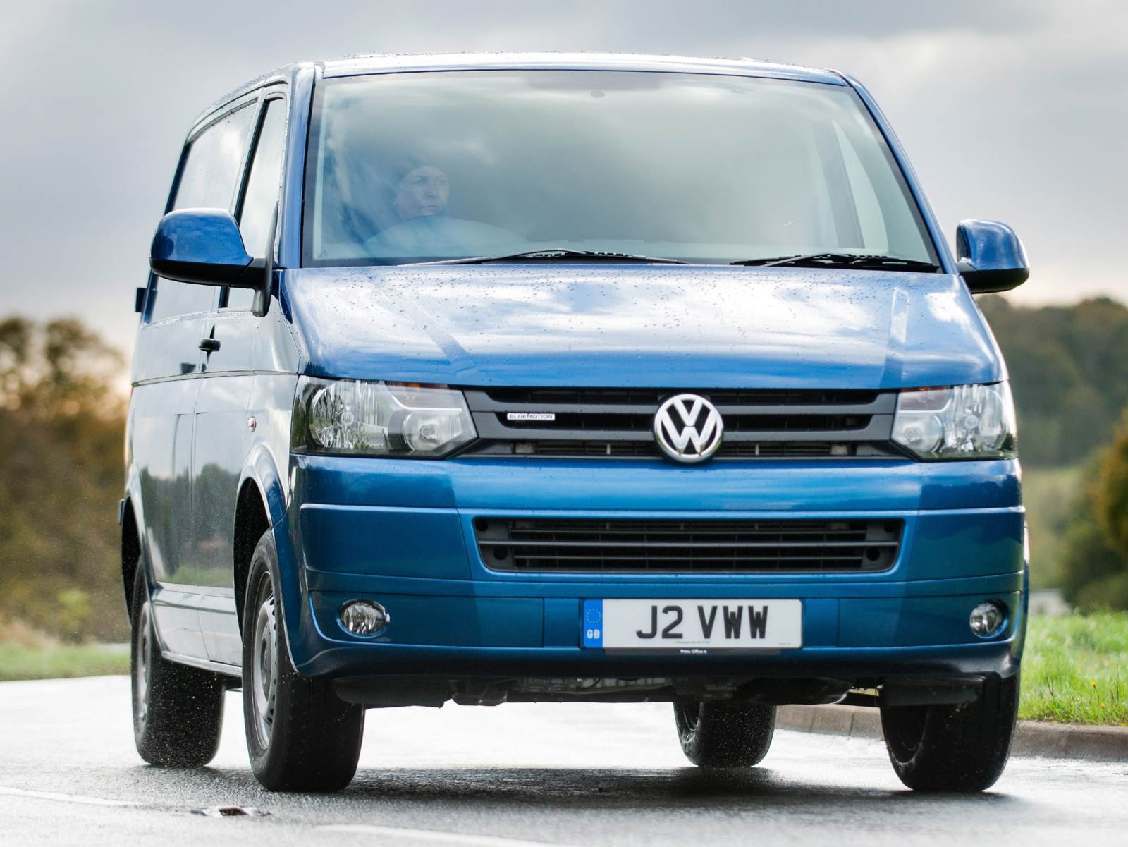 Volkswagen-Transporter-interior+(3).jpg