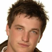 Liam McGough