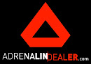 ADRENALIN DEALER