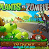Plants vs. Zombies [apk] | Juego para [Android]