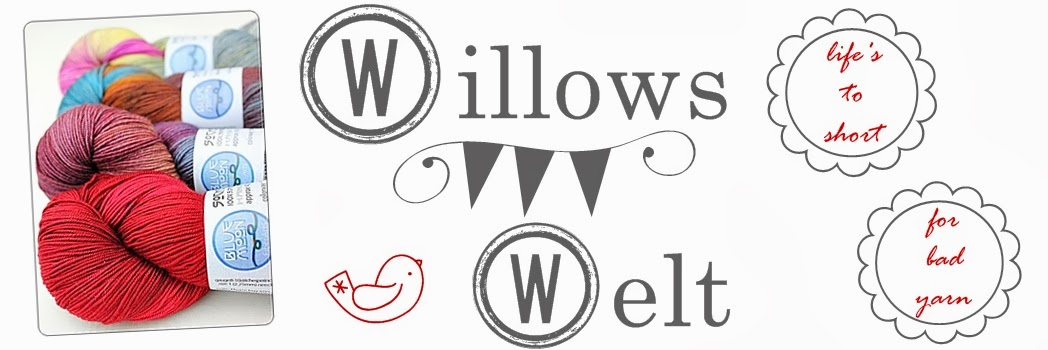 Willow'sWelt