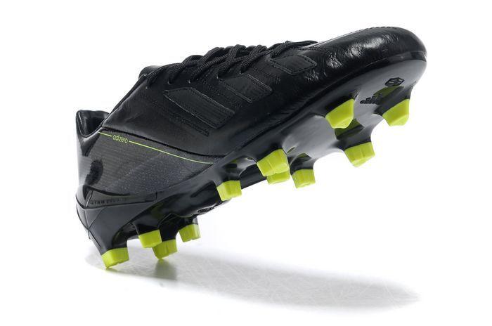 adidas f50 blackout 2013