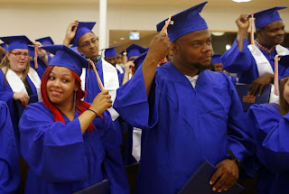 http://www.bostonglobe.com/metro/2014/08/27/dorchester-college-bound-program-helps-troubled-students-follow-their-dreams/s1p7XyIy4UxAdDjGrmNy3H/story.html