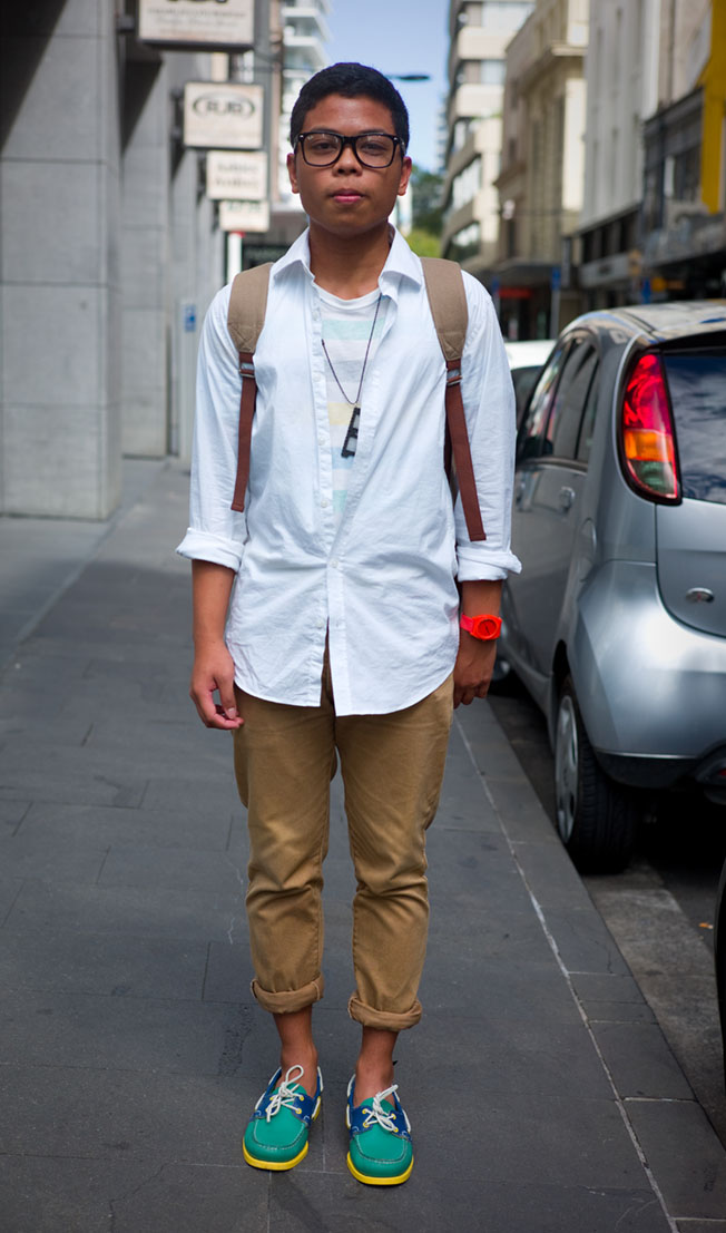 NZ street style, street style, street photography, New Zealand fashion, auckland street style, hot kiwi guys, sergato, witchery, kiwi fashion