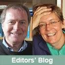 Editors' blog