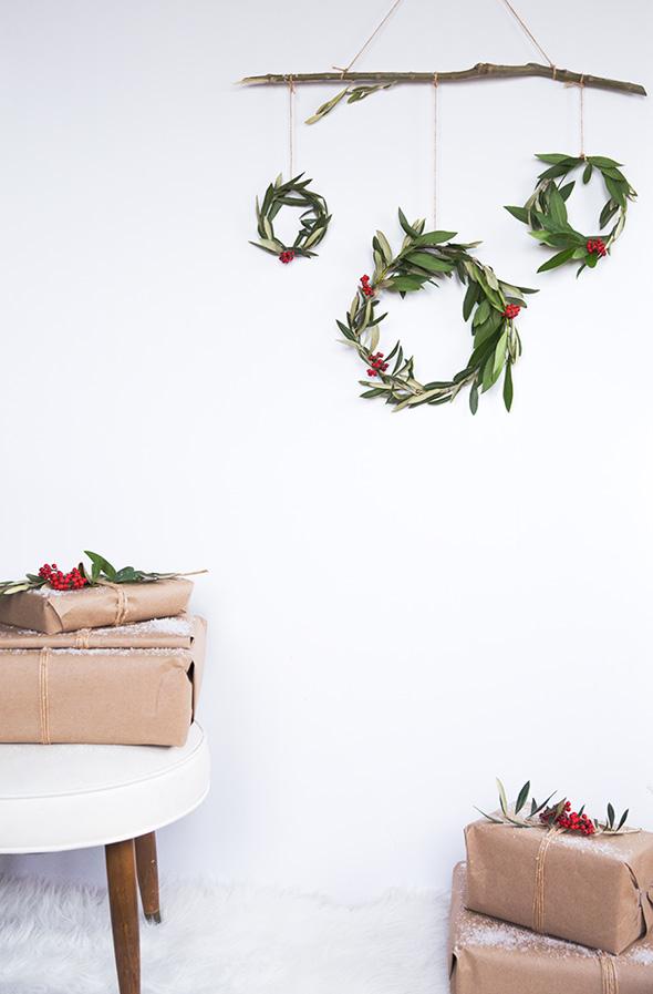 ideias-para-decorar-natal-casa