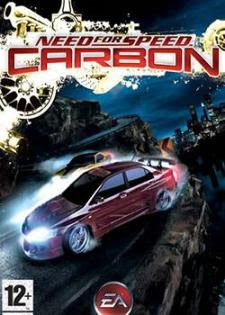 Download Need for Speed: Carbon Full Version