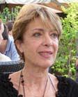 Ρούλα Γκόλιου
