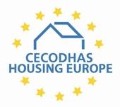 CECODHAS%2Bhousing%2Beuropoe%2BLOGO%2Bsmall.jpg