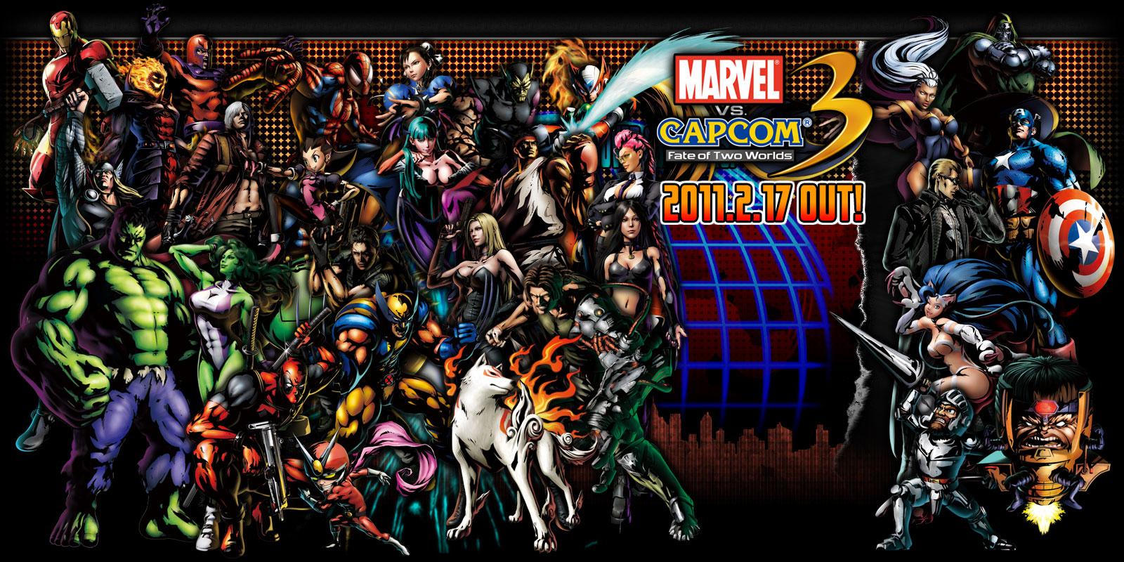 http://4.bp.blogspot.com/-DIQ-lT_FgBI/TjEifat_cAI/AAAAAAAAAXc/OdNf-nz3M5U/s1600/Marvel_Vs_Capcom_3_wallpaper_2.jpg