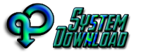 System Download