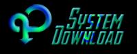 System Download