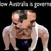How Australia is governed