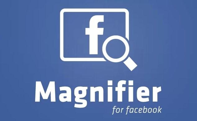 فيسبوك فايسبوك فيس بوك
