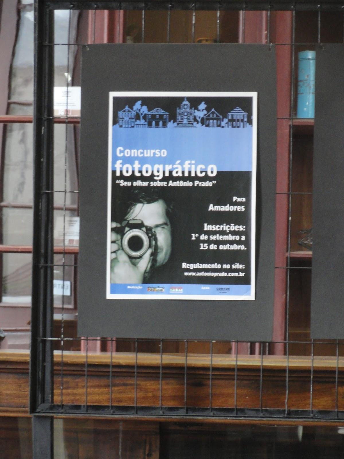 Concurso fotografico clarin 2010 8