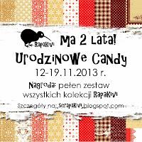 http://scrapakivi.blogspot.com/2013/11/urodzinowe-candy.html