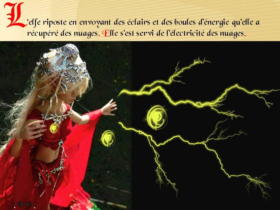 Contes elfik: Yullion&Dragona ep9 p15/abeille charpentiere - Page 6 Diapositive7