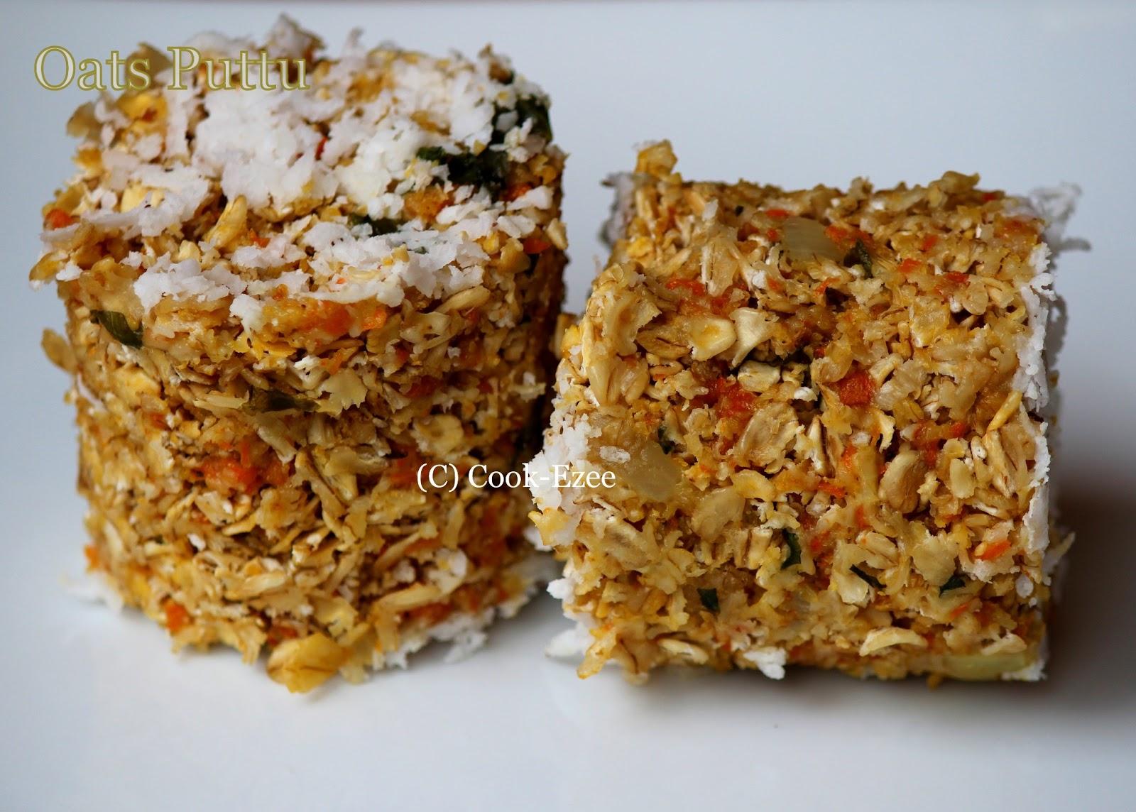 Kerala breakfast recipes vegetarian food waste kerala breakfast recipes vegetarian forumfinder Choice Image