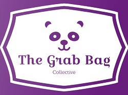 The Grab Bag
