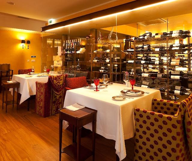 Divulgação: Restaurante Largo do Paço promove jantar vínico em parceria com os Lavradores de Feitoria - reservarecomendada.blogspot.pt