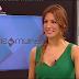 Ana Rita Clara bela de verde@mm 13.05.13