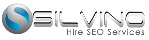 Silvino Hire SEO Services