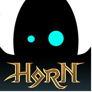Horn™ v1.3.2.5~7