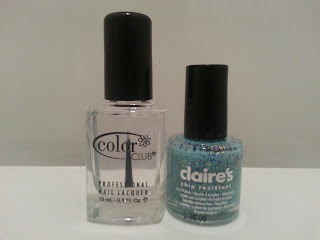 claires-indie-nail-polish-color-club
