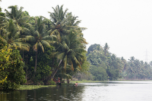 make good memory with us in kerala tour