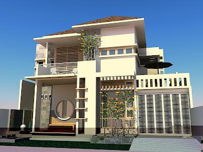 design rumah minimalis forbelt