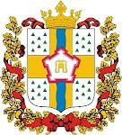 ПОРТАЛ системы  образования  Омской области