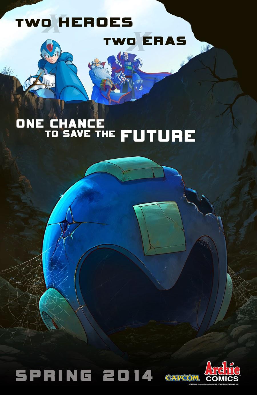 Megaman-X-Promo-Image-Final-Art-blank-ve
