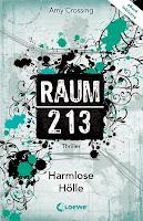 http://www.loewe-verlag.de/titel-0-0/harmlose_hoelle-7026/