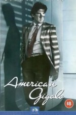 Watch American Gigolo (1980) Online Full Movie Free