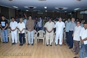 Beeram Mastan Rao Condolences Meet-thumbnail-4