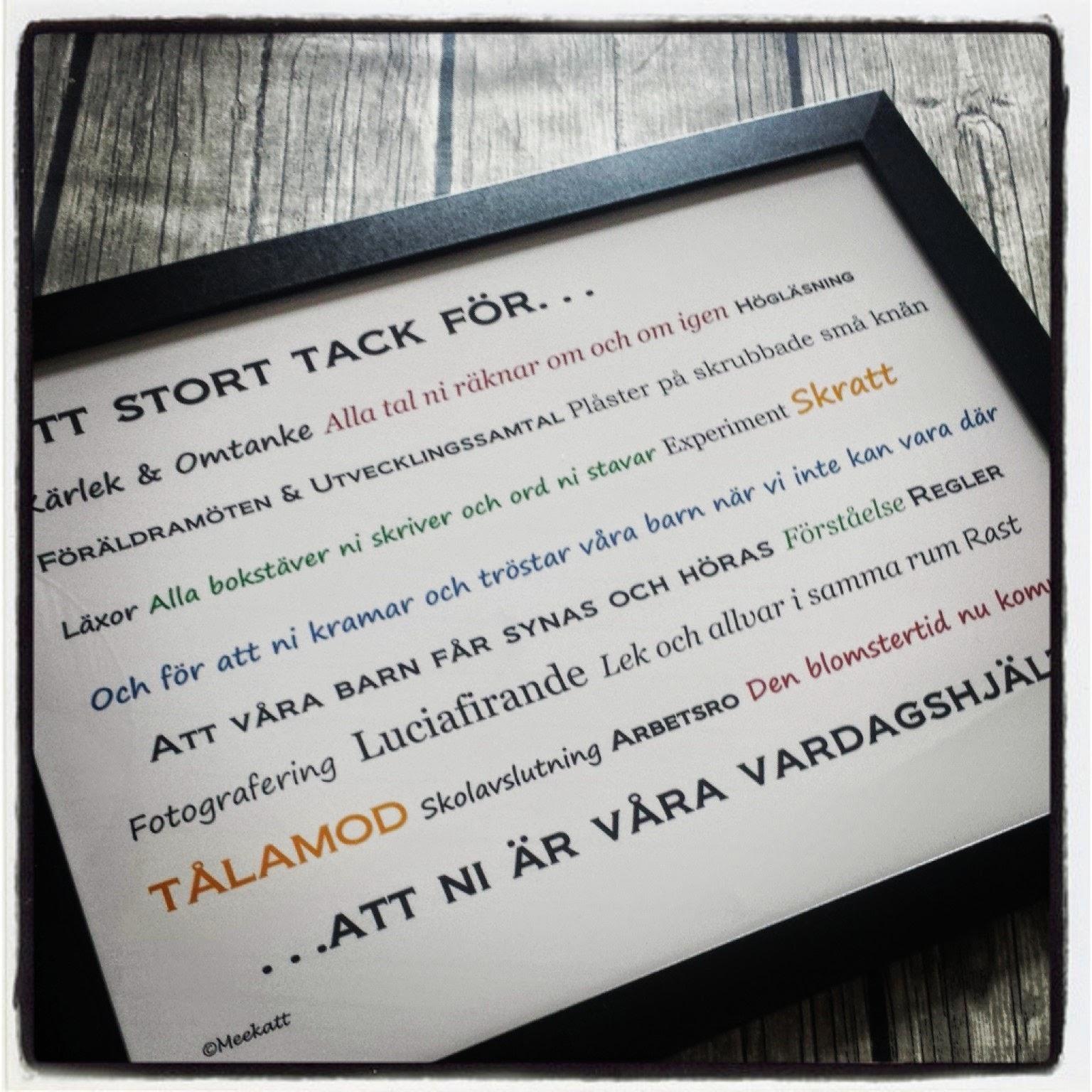 http://www.yourvismawebsite.com/birgersson-malin/shop/product/tack-till-larare?tm=webshop