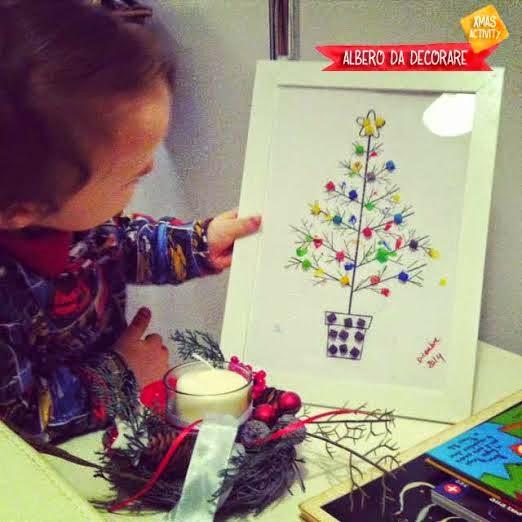 finger-print-albero-di-natale-da-decorare