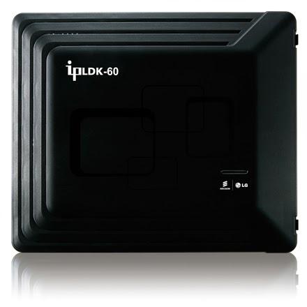LG-Ericsson PLDK - 60
