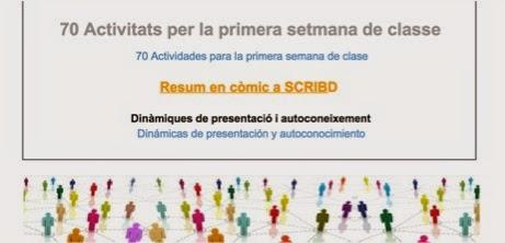 http://es.scribd.com/doc/123100617/Dina-miques-presentacio-Activ-1r-dia-de-classe-1