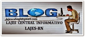 BLOG LAJES CENTRAL